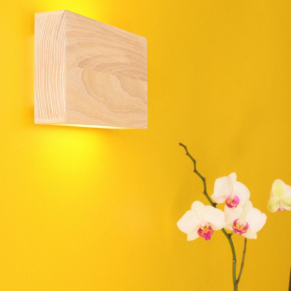 Tunto LED120 Ceiling/ Wall lamp