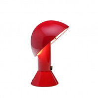 More about Martinelli Luce Elmetto Table Lamp