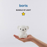 Mr Maria Boris Bundle of Light Mini Lamp