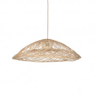 Forestier Satelise Pendant Lamp