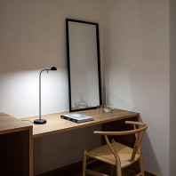 Vibia Pin Table Lamp