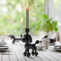 Fatboy Can-Dolly candle holder