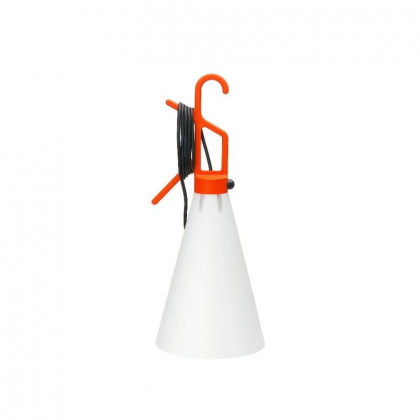 Flos May Day Table Lamp