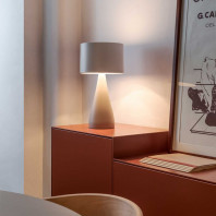 Vibia Jazz Table Lamp