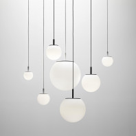 Brokis Sfera Suspension