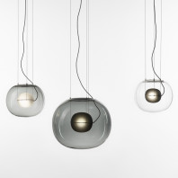 Brokis Big One Pendant Lamp