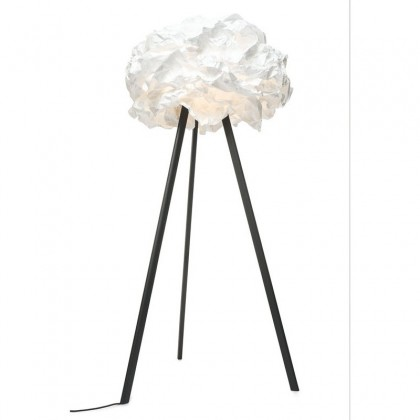 Prop lamp Floor lamp small