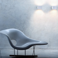 Flos Tight Light Wall/Ceiling Lamp