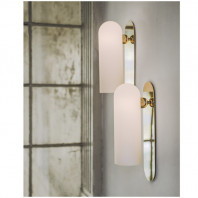 Schwung Odyssey Large Sconce Wall Lamp