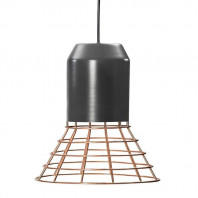 More about Classicon Bell Light Pendant Lamp