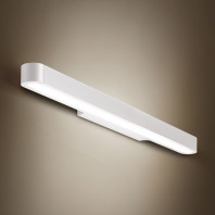 Artemide Talo Large Wall Lamp