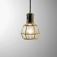 More about Design House Stockholm Work Lamp