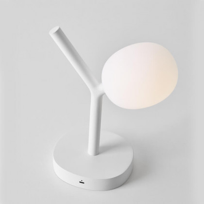 Brokis Ivy Battery Portable Lamp