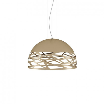 Lodes Kelly Dome Pendant