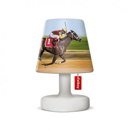Fatboy Cooper Cappie Lampshade
