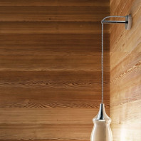 Lodes Wall Canopy