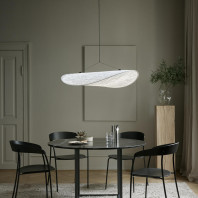 New Works Tense Pendant Lamp