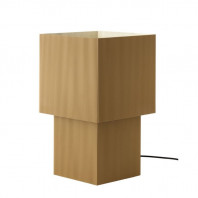 More about Pholc Romb Table Lamp