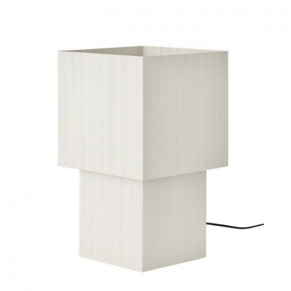 Pholc Romb Lampe de Table