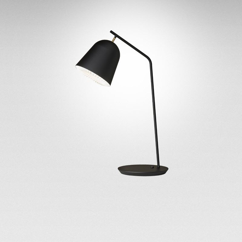 Buy le klint cach table lamp online lamptwist cach table lamp aloadofball Image collections