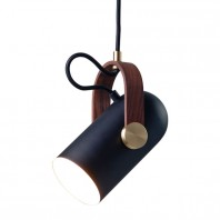 More about Le Klint Carronade Spot Pendant