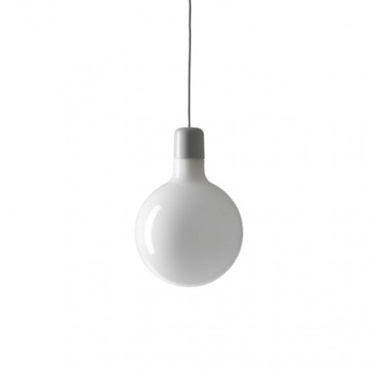 Design House Stockholm Form Pendants door Form Us With Love