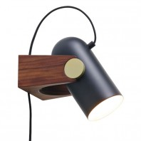 Le Klint Carronade Lampe de Table & Applique