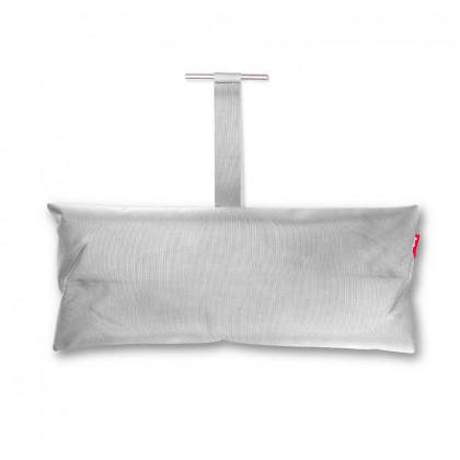 Fatboy Headdemock Pillow for Hammock