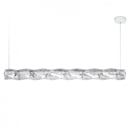Slamp Hugo Suspension Lamp