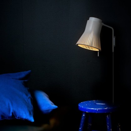 Secto Design Petite 4630 Wall Lamp