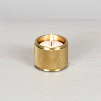 Buster + Punch Tealight Candle Holder