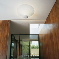 Vibia Funnel 2007 Ceiling Lamp