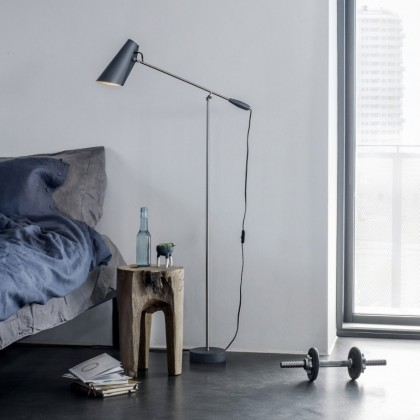 Northern Lighting Birdy Vloerlamp