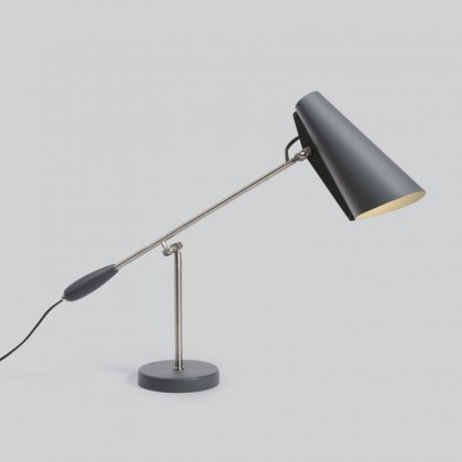 Northern Lighting Birdy Lampe de Table