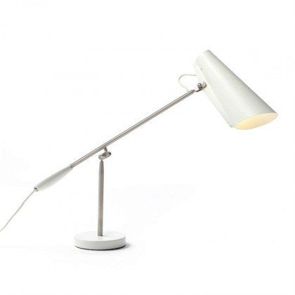 Northern Lighting Birdy Table Lamp