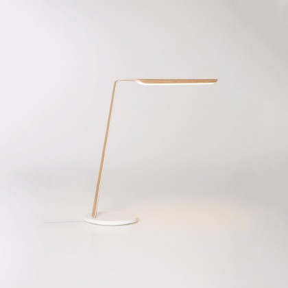 Tunto Swan Table