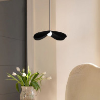 Umage Forget Me Not Hanglamp