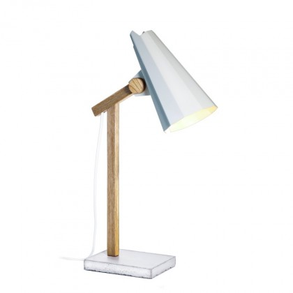 Himmee Filly Table Lamp