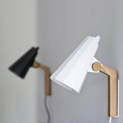 Himmee Filly Wall Lamp