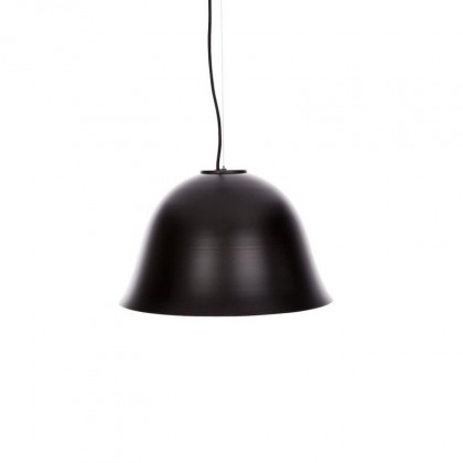 Norr11 Cloche Two Black