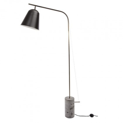 Norr11 Line One Lamp
