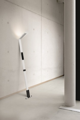 Luctra Flex Portable Lamp