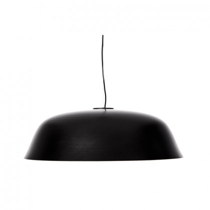 Norr11 Cloche Three Black