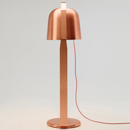 Per/Use Bella Floor Lamp