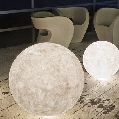 In-es.artdesign Ex Moon