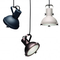 More about Nemo Projecteur 165 Pendant