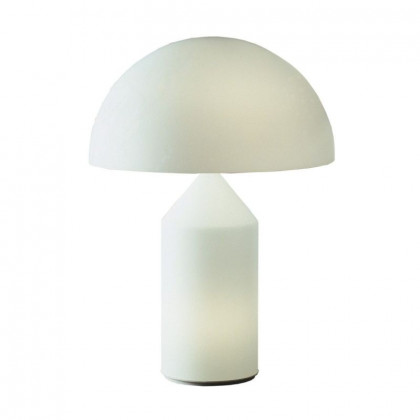 Oluce Atollo Tablelamp