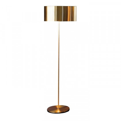 Oluce Switch Floor Lamp