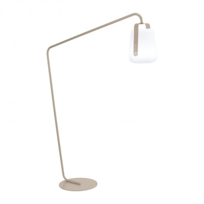 Fermob Stand for Balad Lamp