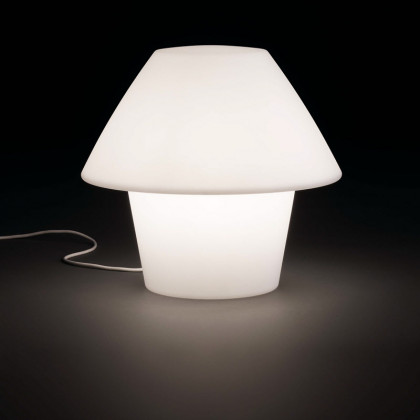 Faro Versus Table Lamp